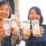 日本酒を新感覚で味わう。新潟発「ぽんしゅグリア」でお酒をもっとオシャレに楽しもう!