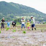 「行きつけの畑」ありますか?週末農業と朝ごはんの会「まきどき村」2018年も活動中!