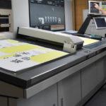 特殊加工が可能な印刷設備で、オリジナル商品を開発!/プログラフ株式会社【Change Leader vo.14】