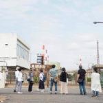 発酵・湊・神社仏閣のまち「沼垂」をまちあるき【まちあるきZINEイベントレポート】