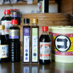 小さな醤油醸造所が挑む、県産小麦を使った醤油造り/合資会社小林醤油店 【Change Leader vo.16】
