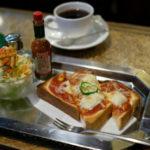 【新潟古町】はじめての方におすすめしたい《レトロ喫茶店3選》店主が語る、珈琲と食に込められた想いとは?
