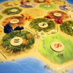 ゲームの種類は900種以上!初心者も楽しめるボードゲームカフェ「クアスタ」