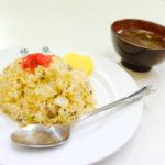 新潟・上古町で、お気に入りのごはん屋さんを見つけよう! 食事処&テイクアウトのお店4選