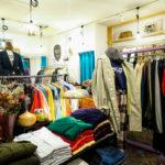 新潟・上古町でお気に入りの1着を見つけよう! 《古着&アパレルショップ3選》